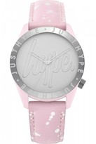 Hype Watch HYL002PS