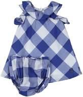 Lili Gaufrette Dresses - Item 34731361