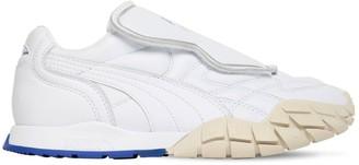 Puma Select Kyron Queen Sneakers