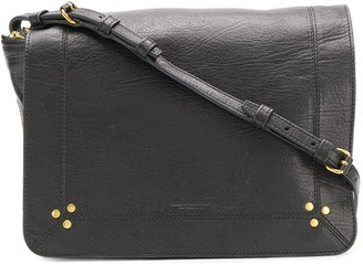 Jerome Dreyfuss Igorchn shoulder bag
