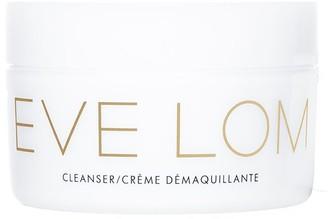 Eve Lom 100ml Cleanser