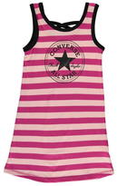 Converse 85J Dress Infant Girls