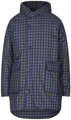 OOF Coats