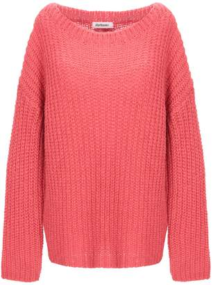 Roy Rogers ROŸ ROGER'S Sweaters - Item 39983969BA