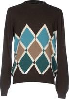 Brooksfield Sweaters - Item 39763866