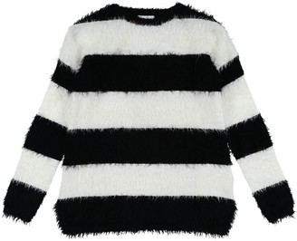 Elsy Sweaters