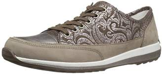 ara Women's Hermione Fashion Sneaker