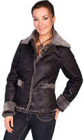 Scully 8032 (Women's)