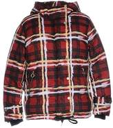 Marc by Marc Jacobs Down jacket