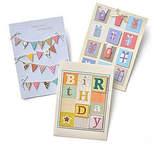 GARTNER STUDIOS Gartner Greetings Premium Greeting Card Birthday