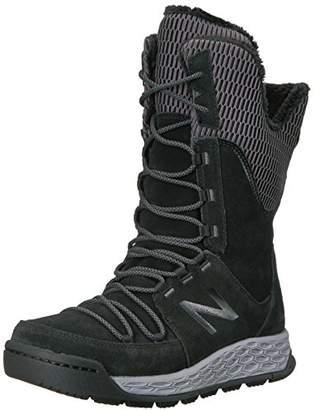 New Balance Women's 1100V1 Fresh Foam Walking Shoe
