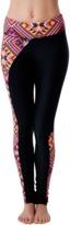 Jala Clothing Sup Wave Legging 5433086981