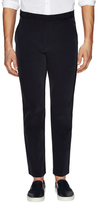 Helmut Lang Straight Tech Trousers
