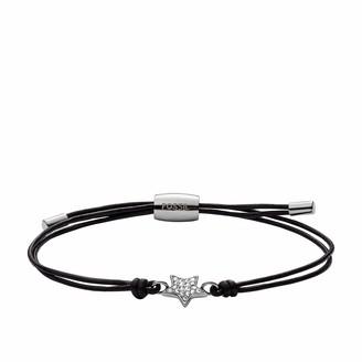 Fossil Women's Cuff Bracelet JOF00289040