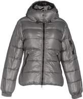 Duvetica Down jackets - Item 41723758