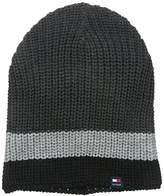 Tommy Hilfiger Men's Cold Weather Beanie