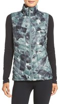 The North Face ThermoBall PrimaLoft ® Vest