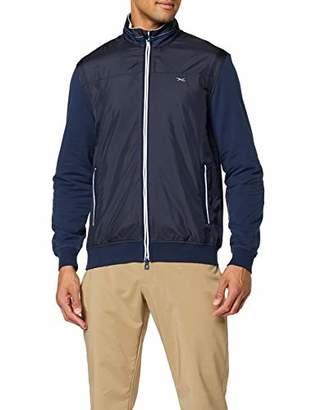 Brax Men's Jake Sports Jacket,Medium
