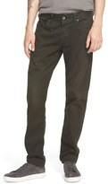 Rag & Bone Standard Issue 'Fit 2' Slim Fit Five-Pocket Pants
