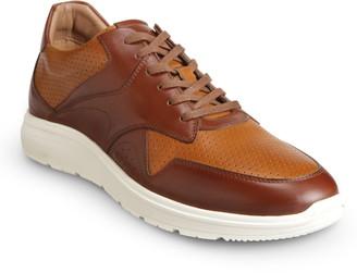 Allen Edmonds Osborn Sneaker