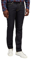 Edwin Ed-55 Regular Tapered Jeans, Unwashed