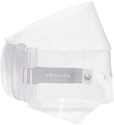 Maison Margiela Transparent Belt