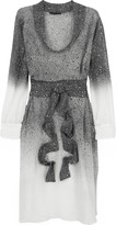 Elia Kaftan dress