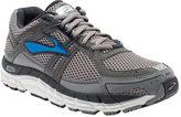 Brooks Men's Addiction 12 Running Shoe