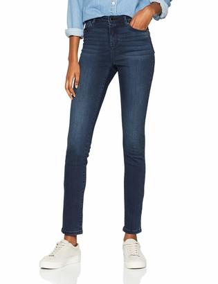 Morgan Women's Skinny Jeans