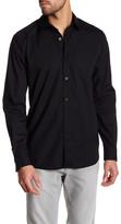 Volcom Everett Long Sleeve Classic Fit Shirt