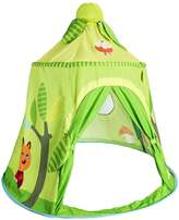 Haba Magic Wood Play Tent