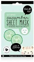 Oh K! Facial Sheet Mask