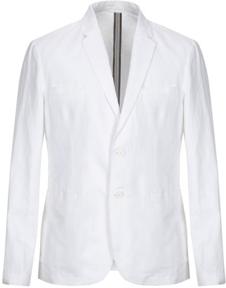 Armani Exchange Suit jackets