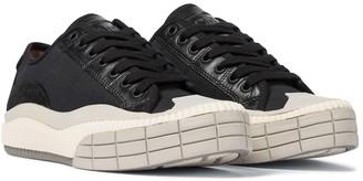 Chloé Clint ripstop sneakers