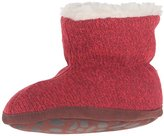 Acorn Easy Bootie Ragg Slipper