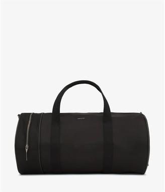 Matt And Nat Sani Duffle Bag - Black