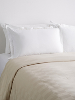 HUGO BOSS Windsor Duvet Cover
