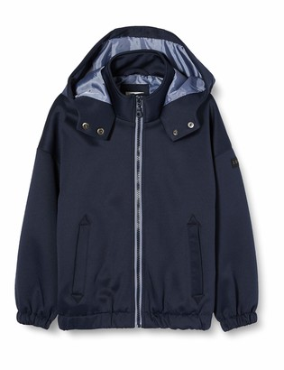 Esprit Girl's Rq4200512 Outdoor Jacket