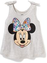 Old Navy Disney© Minnie Mouse Tank for Toddler