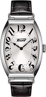 Tissot Dress Watch (Model: T1285091603200)