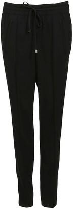 Dondup Slim Fit Track Pants