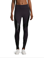 Koral Activewear Forge High Rise Leggings