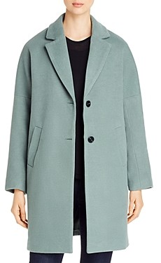 Vero Moda Calalul Button-Front Jacket