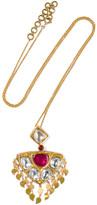 Amrapali 22-karat Gold