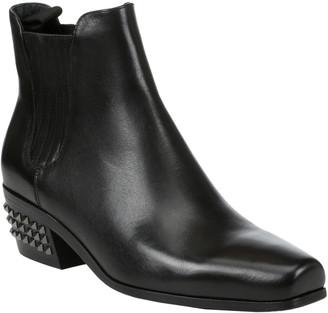 Donald J Pliner Milann Leather Bootie