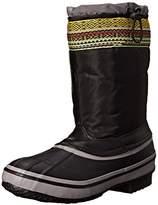The Sak Women's Daley Snow Boot