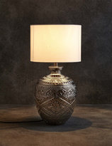 Marks and spencer table lamps shopstyle australia for Table lamp marks and spencer