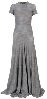 DSQUARED2 Long dress