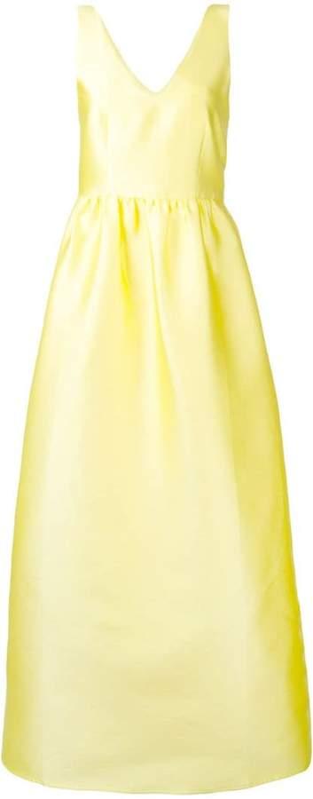 P.A.R.O.S.H. Picabia dress