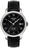 Tissot Mens Le Locle Automatic T41142353